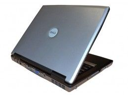 Dell Latitude D520 T2400 4GB 320HDD - Foto5