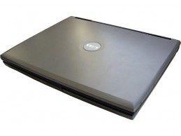 Dell Latitude D520 T2400 4GB 320HDD - Foto6