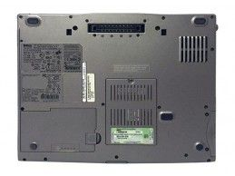 Dell Latitude D520 T2400 4GB 320HDD - Foto7
