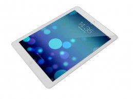 Apple iPad Air 32 GB LTE Biały - Foto3