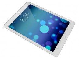 Apple iPad Air 32 GB LTE Biały - Foto4