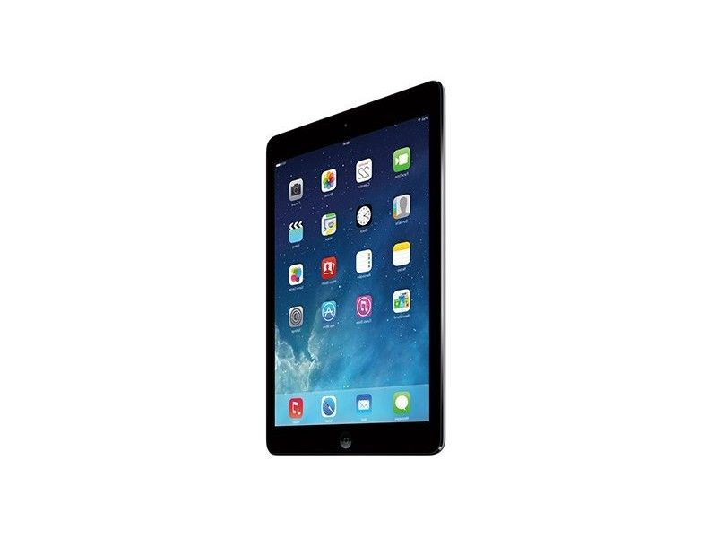 Apple iPad Air 64 GB LTE - Foto2