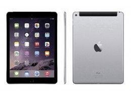 Apple iPad Air 2 64 GB LTE Space Gray + GRATIS - Foto2