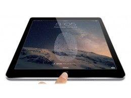 Apple iPad Air 2 64 GB LTE Space Gray + GRATIS - Foto3