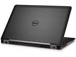 Dell Latitude E7470 i5-6300U 8GB 256/480SSD - Foto7