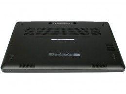 Dell Latitude E7470 i5-6300U 8GB 256/480SSD - Foto11