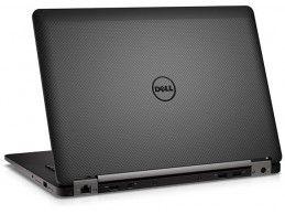 Dell Latitude E7470 i5-6300U 16GB 256/480SSD - Foto5
