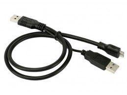 Obudowa dysku HDD CnMemory Mistral USB 3.0 - Foto5
