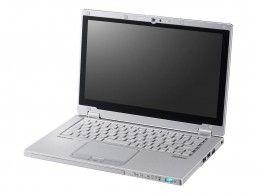 Panasonic Toughbook CF-AX3 i5-4300U 4GB 128/240SSD - Foto2