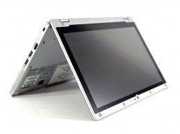 Panasonic Toughbook CF-AX3 i5-4300U 4GB 128/240SSD - Foto9
