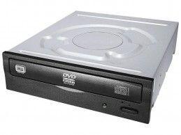 Wymiana napędu optycznego na Nagrywarkę DVD 5,25' - Foto1