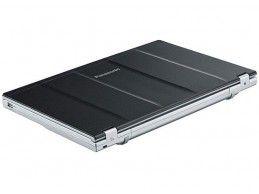 Panasonic Toughbook CF-LX3 i5-4310U 8GB 128/240SSD - Foto5
