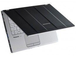 Panasonic Toughbook CF-LX3 i5-4310U 8GB 128/240SSD - Foto6