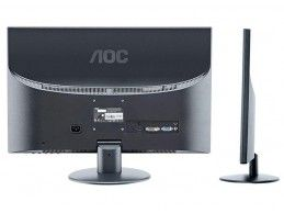 "NOWY AOC E2752V 27"" Full HD - Foto5"