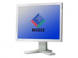 """EIZO FlexScan L997 23,5"""" - Foto1"""