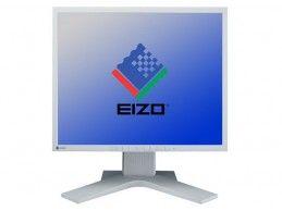 """EIZO FlexScan L997 23,5"""" - Foto2"""