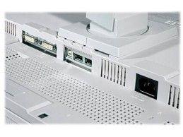 """EIZO FlexScan L997 23,5"""" - Foto4"""