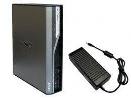 Acer Veriton L4610G i3-2100T 4GB 120SSD - Foto2