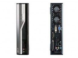 Acer Veriton L4610G i3-2100T 4GB 120SSD - Foto3