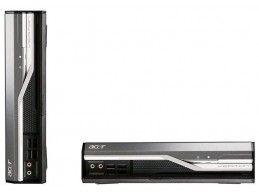 Acer Veriton L4610G i3-2100T 4GB 120SSD - Foto4