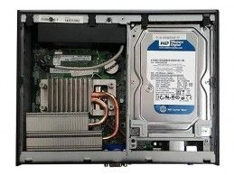 Acer Veriton L4610G i3-2100T 8GB 240SSD - Foto5