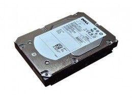 """DELL SEAGATE ST3300657SS 300GB 3,5"""" SAS - Foto1"""