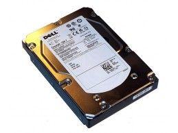 """DELL SEAGATE ST3300657SS 300GB 3,5"""" SAS - Foto2"""