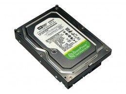 HDD Western Digital WD3200AVVS 320GB - Foto2