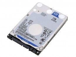 """Western Digital WD10SPZX 1TB 128MB 2,5"""" - Foto1"""