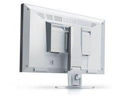 "EIZO FlexScan EV2416W 24"" LED Full HD+ - Foto3"