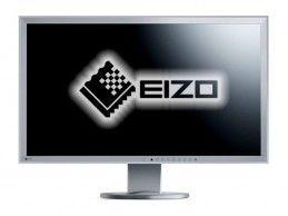 "EIZO FlexScan EV2416W 24"" LED Full HD+ - Foto2"