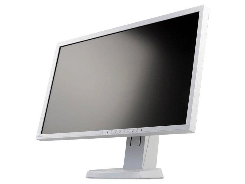 "EIZO FlexScan EV2416W 24"" LED Full HD+ - Foto1"