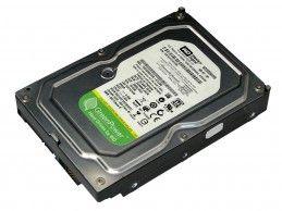 HDD Western Digital WD3200AVVS 320GB - Foto1