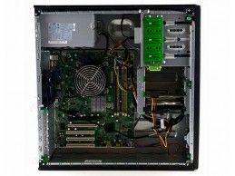 HP 8000 Elite CMT E7500 4GB 120SSD (500GB) - Foto3