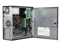 HP 8000 Elite CMT E7500 4GB 120SSD (500GB) - Foto4