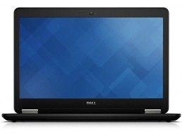 Dell Latitude E7450 i5-5300U 8GB 240/480SSD - Foto2