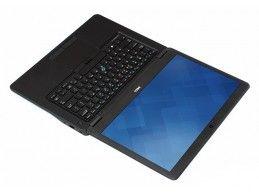 Dell Latitude E7450 i5-5300U 8GB 240/480SSD - Foto7