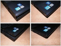Lenovo ThinkPad T520 i5-2520M - Foto7