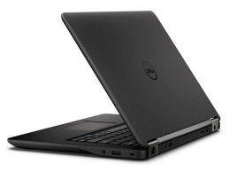 Dell Latitude E7450 i5-5300U 16GB 240/480SSD - Foto4
