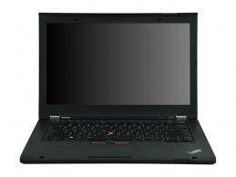 Lenovo ThinkPad T430s i5-3320M 16GB 256/480SSD Klasa B - Foto7