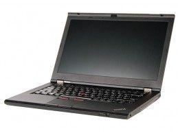 Lenovo ThinkPad T430s i5-3320M 16GB 256/480SSD Klasa B - Foto6
