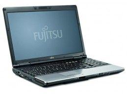 Fujitsu LifeBook E782 i5-3320M 8GB 128/240SSD - Foto4