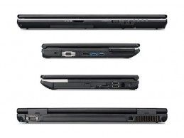 Fujitsu LifeBook E782 i5-3320M 8GB 128/240SSD - Foto5