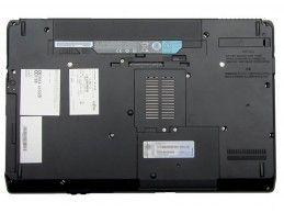 Fujitsu LifeBook E782 i5-3320M 8GB 128/240SSD - Foto7