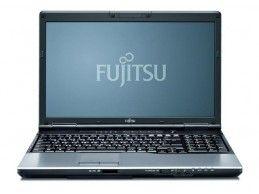 Fujitsu LifeBook E782 i5-3320M 16GB 128/240SSD - Foto2