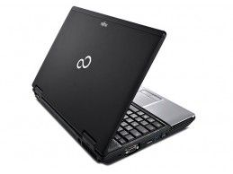 Fujitsu LifeBook E782 i5-3320M 16GB 128/240SSD - Foto3