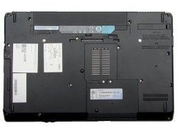 Fujitsu LifeBook E782 i5-3320M 16GB 128/240SSD - Foto7