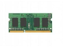 RAM SODIMM DDR3 4GB 1600 1.35VL PC3L Outlet - Foto2
