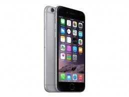 Apple iPhone 6 64GB LTE Space Gray + GRATIS - Foto3