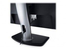 "Dell Professional P2212H 21,5"" LED Full HD - Foto8"